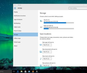 Best Tricks to Reduce Hard Drive Space Usage on Windows 10