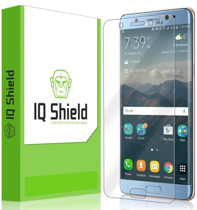 IQ Shield LiQuidSkin