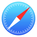 Mac & iOS Users are still not using Safari Why?