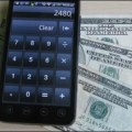 How to Save Dollars on Cell Phone Prepaid Service