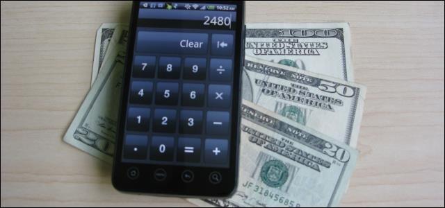 Save Money in Prepaid Service