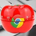 Top 15 Best Google Chrome Extensions for Productivity