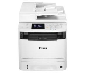 Canon imageClass MF416dw Review