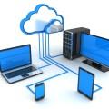 Best Top 6 Cloud Storage Apps