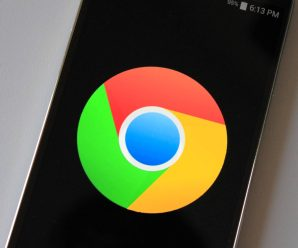 Google Chrome Updates Available for Android with Quick Loading
