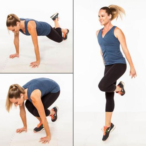 single-leg-lift-jump-exercise