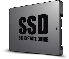 What is SSD and Why would I want one?