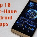 The 10 best free apps for Android