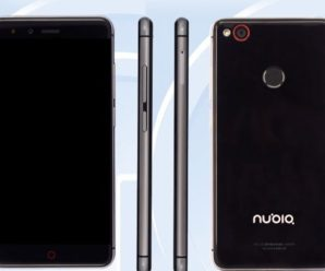 A Complete Review On Nubia Z11