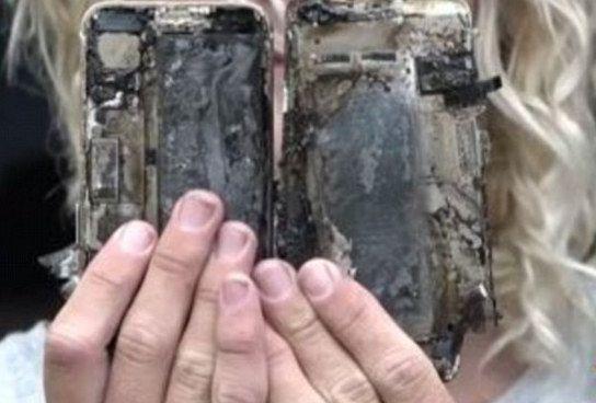 iphone-7-burst