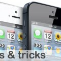 13 Simple iPhone Tricks You Didn't Know