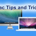 Best 6 Essential Mac tips and tricks