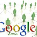 Google's most successful social network is going away