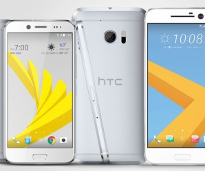 HTC Bolt Review – A Sprint – Exclusive Smartphone for LTE Plus