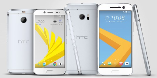 htc-bolt-odds-and-ends
