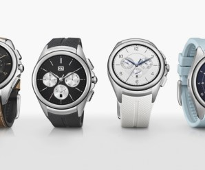 LG Watch Urbane 2nd Edition: Everything you need to know