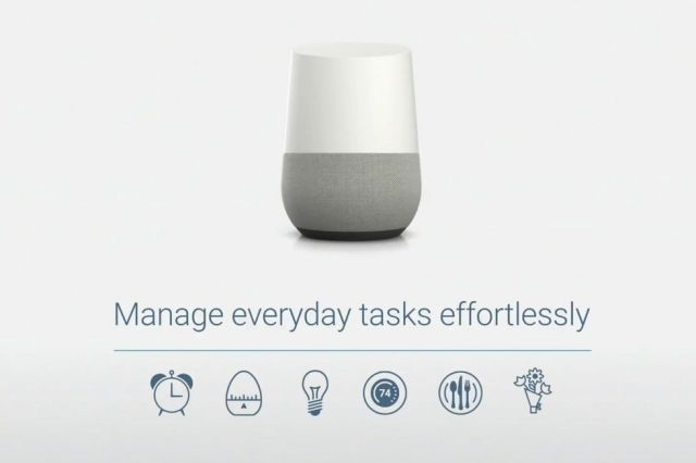 make-your-home-smart-home-with-google-home