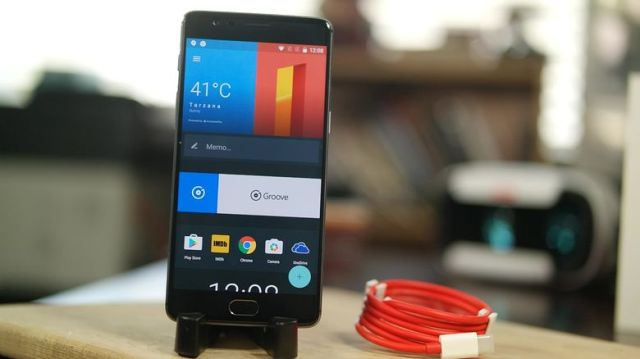 oneplus-3t-review