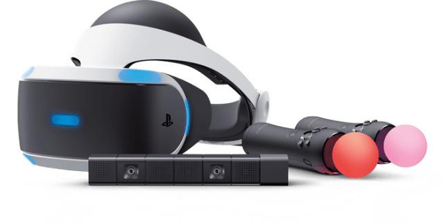 playstation-vr-review