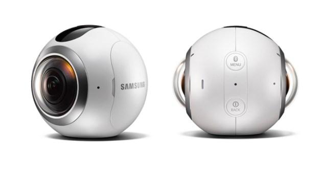 samsung-gear-360-camera