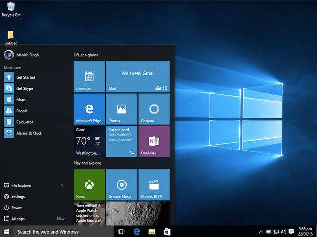 windows-10-home-vs-windows-10-pro