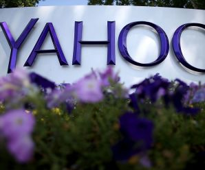Yahoo Admits That Its Employees Discovered Hack In 2014
