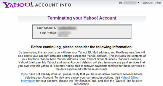account-notification-termination