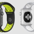 Apple Watch Nike+ Review: The Ultimate Smartwatch Has Landed