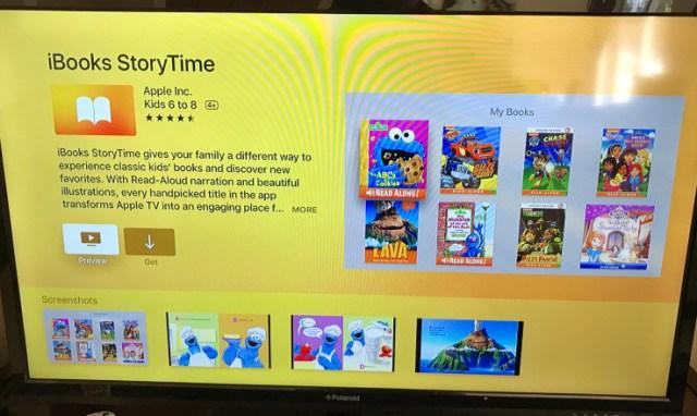 ibooks-storytime