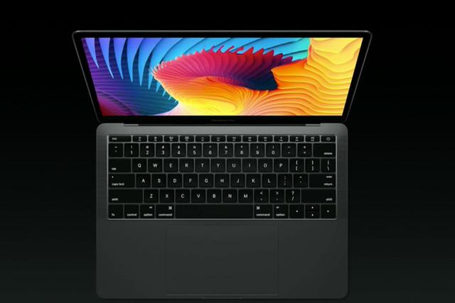 macbook-pro-2016-no-touch-bar