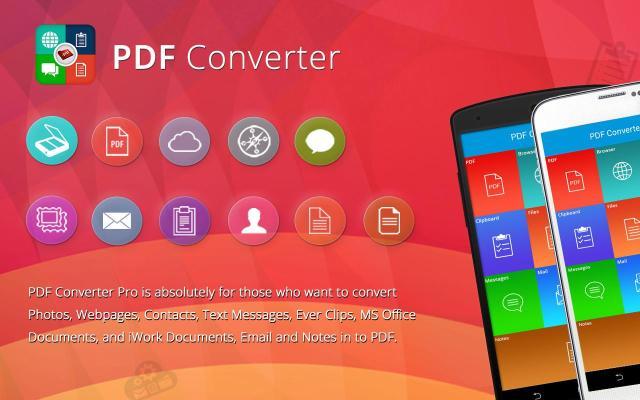 pdf-converter