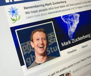 Facebook: We made a 'terrible error' when we killed everyone