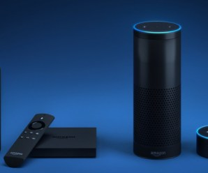 How to make Amazon Echo to Understand you better