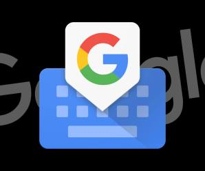 How to enable Google Search in Androids Gboard Keyboard