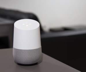 How To Program Google Home To Talk With You