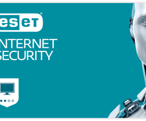 A Complete Review On ESET Internet Security