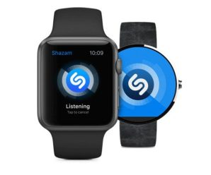 Top 6 Shazam Alternatives for Android and iOS