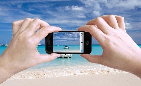 camera-phones