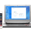 iMyFone Umate Pro: Cleans Junk and Temp Files And Frees Up Space