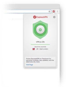 vpn-software-for-chrome