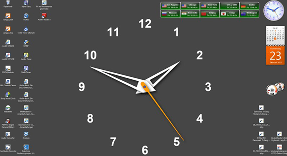 alarm-clock-software