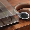 Bowers & Wilkins P9 Headphones Review