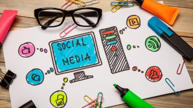 Essential Social Media Tips for Small Business
