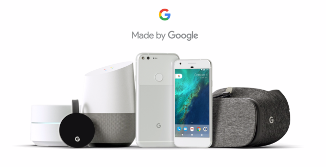 made-by-google-event-pixel-october
