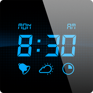 my-alarm-clock-app