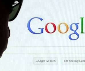 Google Now Allows You To Search Without The Internet