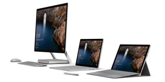 surface-family-796x398