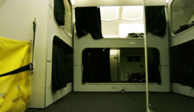 aircraft-inside