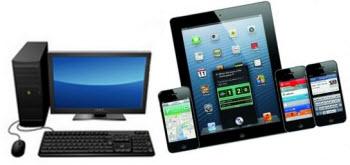 backup-iphone-ipad-ipod-to-pc
