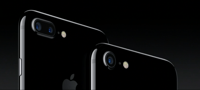 iphone-7-models